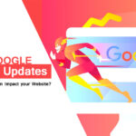 TOP Google Algorithm Updates